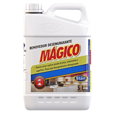 magico_5l
