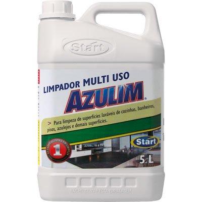 limpador_multiuso_5l
