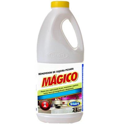 magico-2l