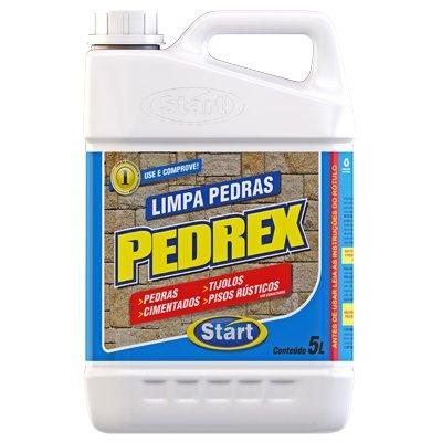 pedrex