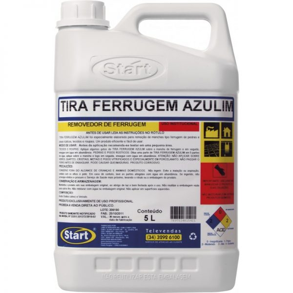 6377-_tira_ferrugem_azulim_5l_bb