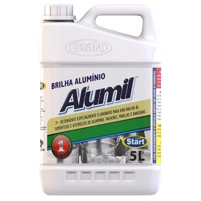 alumil_5l