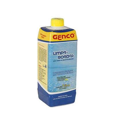 limpa_bordas