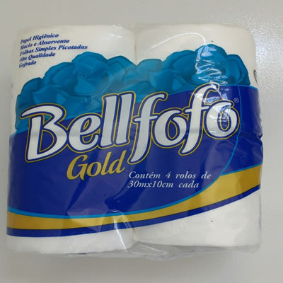 papel-higienico-bellfofo-gold
