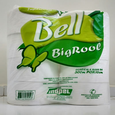 papel-higienico-rolao-big-rool