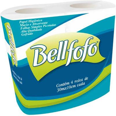 papel-higienico-bellfofo