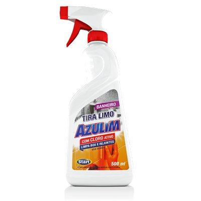 tira_limo_spray