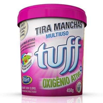 tira_manchas_multiuso