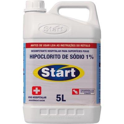 hipoclorito_sodio_1